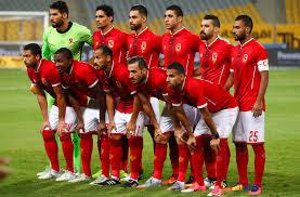 اون لاين مشاهدة مباراة الأهلي والرجاء بث مباشر 25-1-2018 الدوري المصري اليوم بدون تقطيع