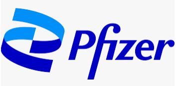 Pfizer Freshers Off Campus Recruitment 2021 2022   Pfizer Jobs Opening For Chemist Pharma BSC MSC BPharm