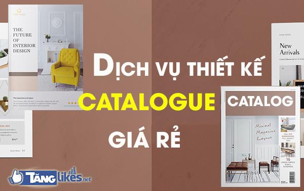 dich vu thiet ke catalogue