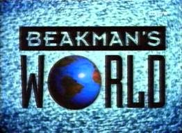 http://saturdaymorningsforever.blogspot.com/2014/09/beakmans-world.html