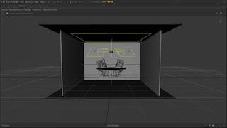 The Foundry Katana 2.6 v3 (x64)