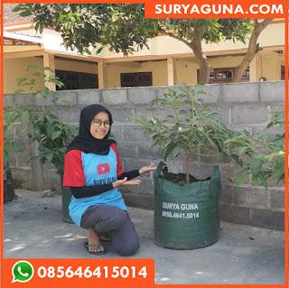 Planter bag ukuran 50Liter Awet dan Murah