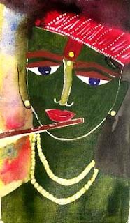 Bhagavad Gita Effective Leadership