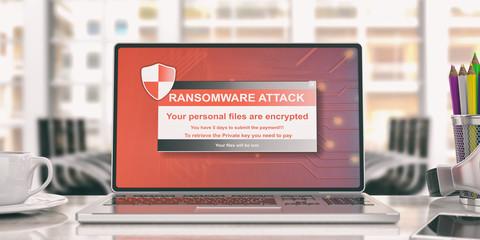 .ROGER ransomware