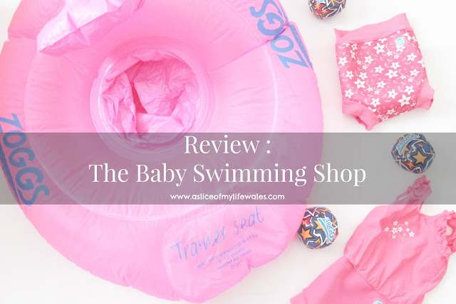 review of the baby swimming shop pink zoggs trainer seat pink splash about happy nappy and costume