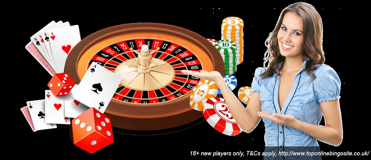 new uk bingo sites