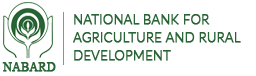 NABARD Development Assistant Mains Exam Admit Card / Call Letter 2019