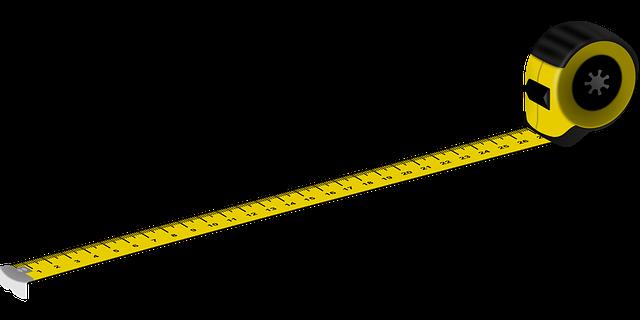 length fundamental quantity