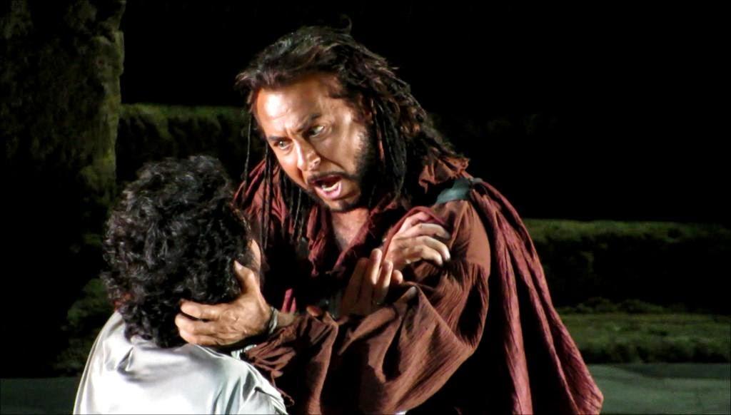 nabucco oper youtube