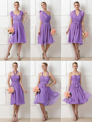 http://www.tbdress.com/product/Romantic-Purple-Convertible-A-Line-Knee-Length-Short-Bridesmaid-Dress-11501676.html