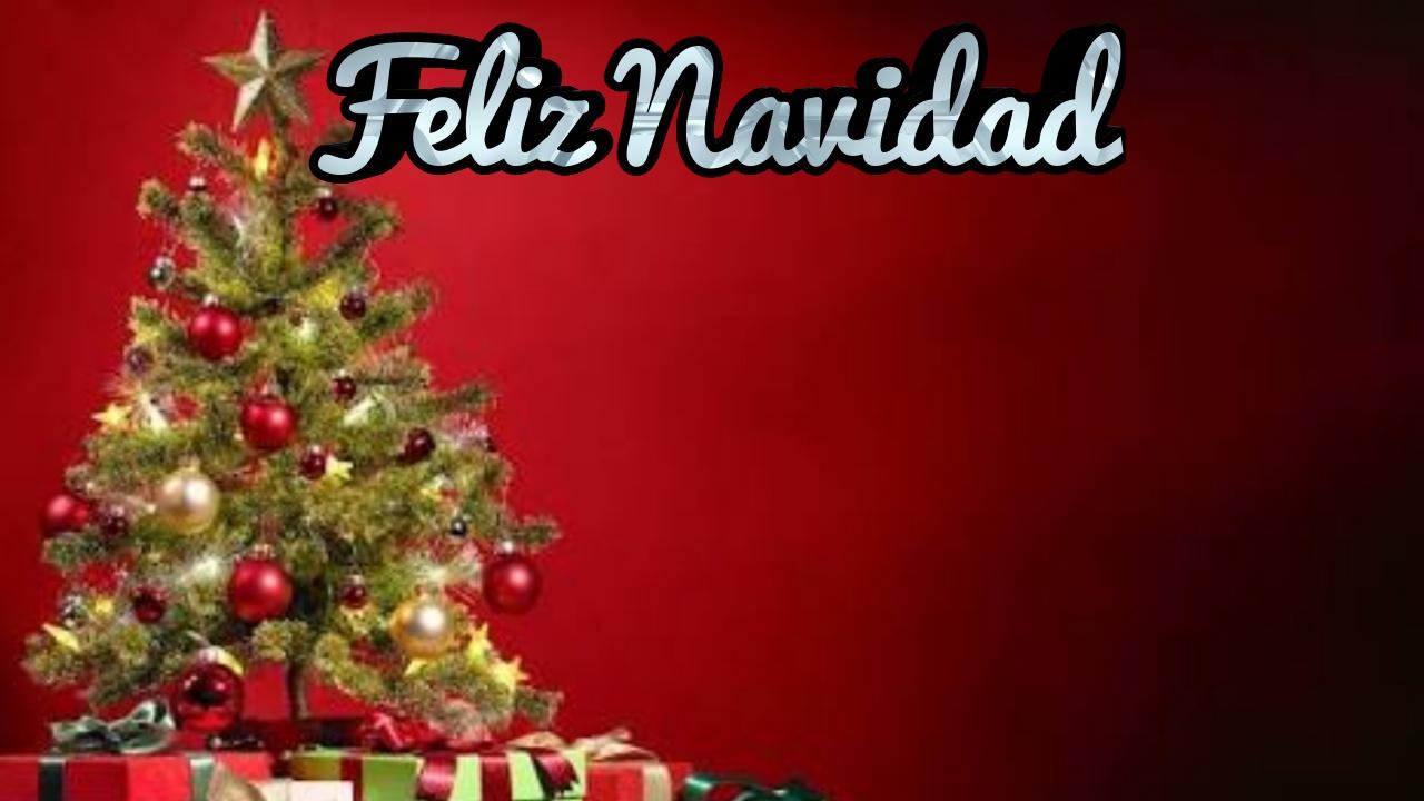 Lirik Lagu Feliz Navidad | Kumpulan artikel bermanfaat dan ilmu pengetahuan
