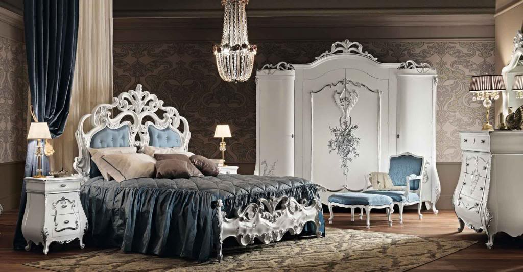Modern Furniture Uae bedroom furniture decoration in abu dhabi