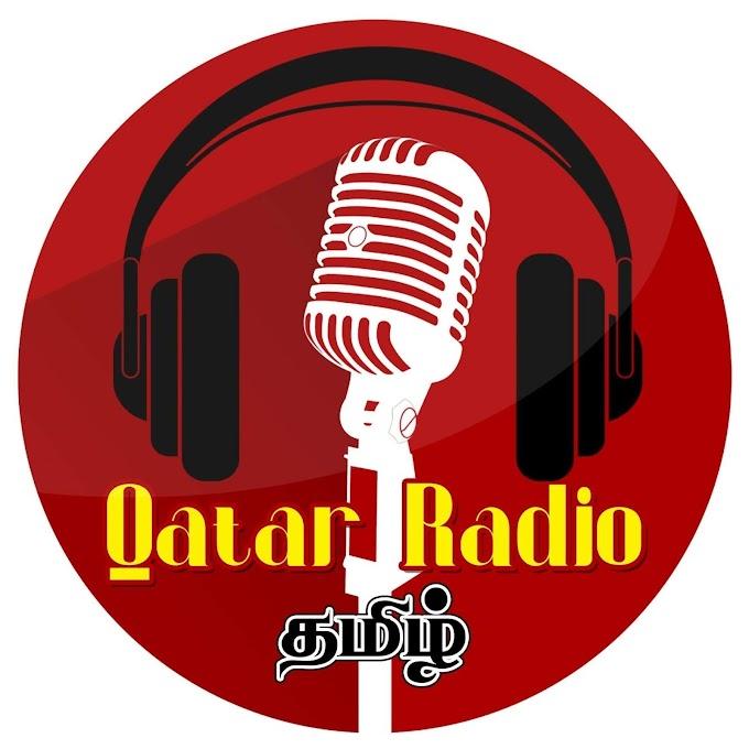 Q Tamil Radio