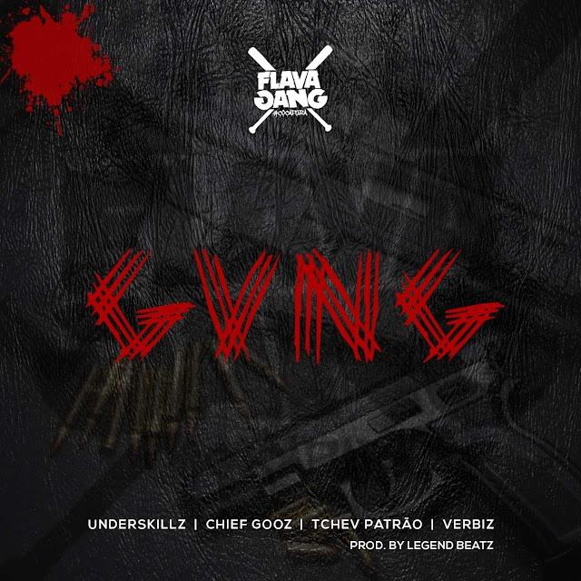 https://bayfiles.com/4bd3r78cn4/Flava_Sava_-_Gang_Rap_Prod._Legend_Beatz_mp3