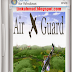 Air Guard Game Full Version Free Download