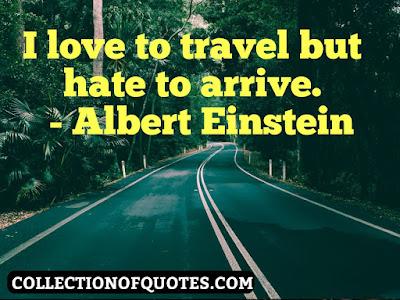 More Popular Albert Einstein quotes