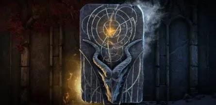 Dungeon: Wrathstone