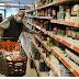 Επίσημα ανοικτά και τα σούπερ μάρκετ την Κυριακή 9 Μαΐου - Το ωράριο λειτουργίας