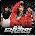 Lirik Lagu Hidupku Sepi Tanpamu - New Syclon