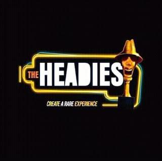 Gist: #Headies2019 : Full List Of Winners