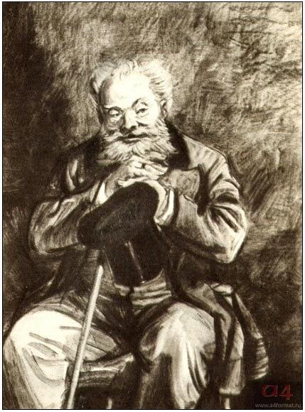 Harakteristika Svidrigajlova citaty, Harakteristika Svidrigajlova, obraz Svidrigajlova, citaty Svidrigajlova
