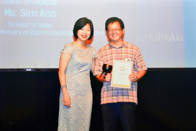 Singapore-Blog-Awards-2014-Best-Food-Blog