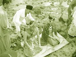 Upacara-Adat-Istiadat-dan-Kepercayaan-suku-palembang-sumatera-selatan