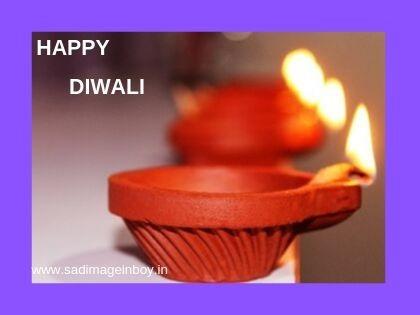 happy dipawali image | happy diwali images download hd