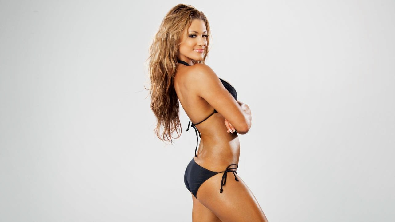 b2f21d67f7fb5 Swimsuit Divas Photos - WWE BULLETIN