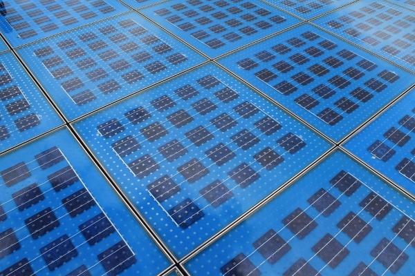 tegole fotovoltaiche
