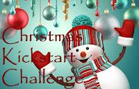 https://christmaskickstartchallenge.blogspot.com/2019/07/the-christmas-kickstart-challenge-15.html