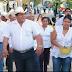 """""""Huachicoleros"""" habrían asesinado al alcalde electo de Hidalgotitlán, Veracruz"""