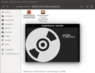 Anteprima-file-mac-ubuntu