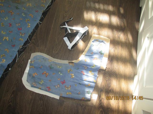IMG 0037 - מיני ספה לילדים שנמצאה בפינת רחוב