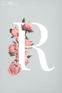 r-name-photos-for-boys