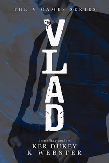 Vlad by Ker Dukey and K Webster