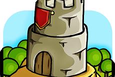 Grow Castle v1.20.3 Mod Apk (Unlimited Gold/Crystals)