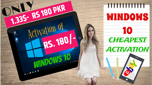 how to buy windows 10 key under 2$