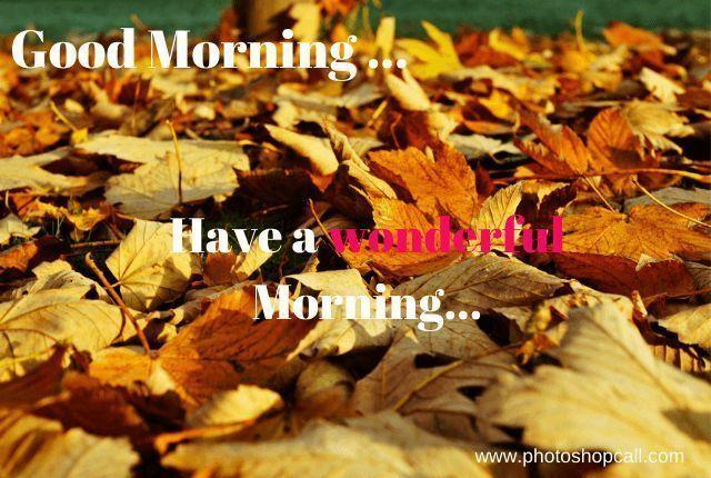 good-morning-hd-photos-for-whatsapp