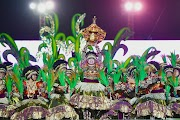 OFFICIAL List of Winners from Sinulog Festival  2020 Competition CEBU