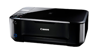 Canon PIXMA MG2180 Driver & Software Download