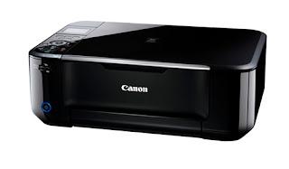 Canon PIXMA MG2180 Driver & Software Download