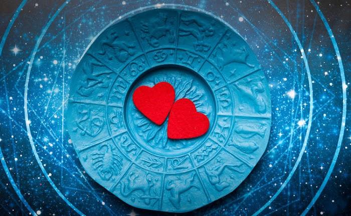 Любовный гороскоп на неделю с 15 по 21 марта 2021 года