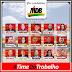 Eleições: MDB de Cacimba de Areia apesenta seus pré-candidatos a vereador (a)