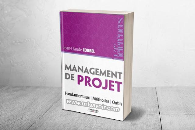 Management de projet – Fondamentaux – Méthodes – Outils