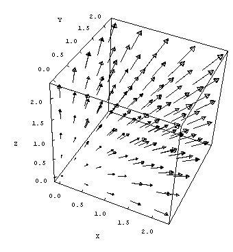 https://www.oblogdomestre.com.br/2018/04/LimitesDeFuncoesVetoriais.Matematica.html