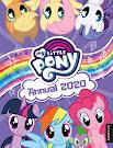 My Little Pony Annual 2020 Books