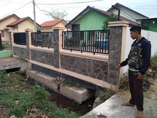 IPAL RPH Baru di Situbondo Sebarkan Bau Busuk, Disnakwan Akui Salah Elevasi