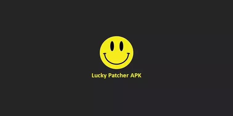 Download Lucky Patcher APK Terbaru 9.6.9