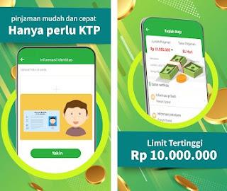 rupiah maju apk pinjaman online